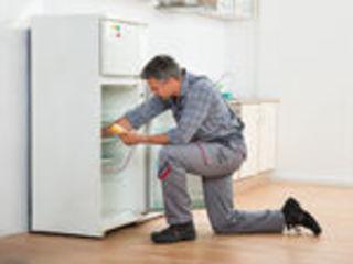 Бельцы ремонт стиральных машин и холодильников на дому недорого гарантия