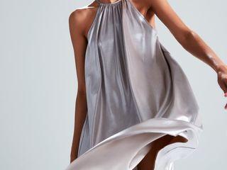 Rochii Zara si H&M pentru diferite ocazii diferite marimi. Indrazneste sa fii diferit! SALE!