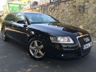 Chirie auto - rent car - аренда авто - alquiler de coches de la 20€ - contact whatsapp sau viber
