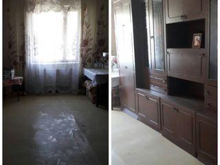 3-комнатная Штефан-Водэ