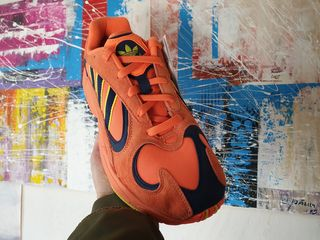 Adidas Yung 1 originali