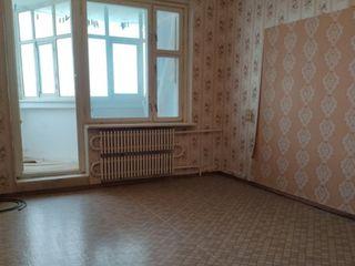 Срочно продается квартира г.Бендеры