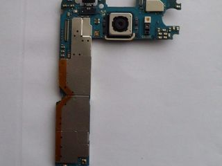 Samsung Galaxy S8 G950 -  рабочие платы оригинальные недорого с гарантией