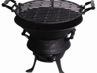 Gratare, grill si seturi pentru gratare livrare gratuita in toata tara