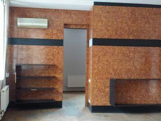 Аренда офисных помещений 80м - 4 кабинета, 12м,  36м парикмахерская 50 м Асаки