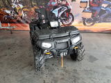 Polaris Sportsman1000 EPSTRG