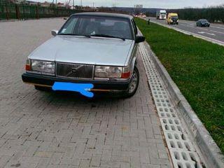 Volvo 900 Series
