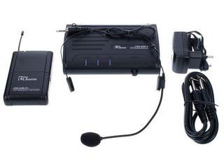 Sistem Wireless the t.bone TWS One A Headset