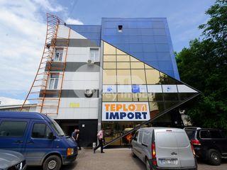 Oficiu spre chirie, reparație, Poșta Veche, 220 € !