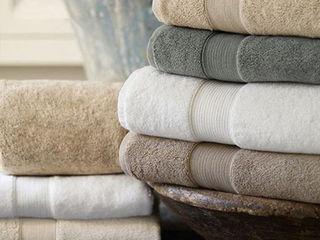 Prosoape de față/ baie Amadeus Textiles- Prețuri Angro