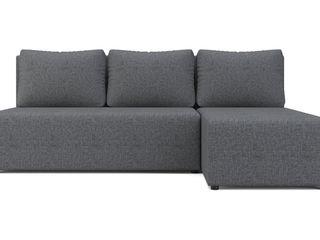 Новый диван всего за 225 лей/месяц