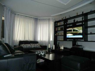 Casa Individuala cu Chirie la 1800 Euro.