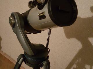 Аренда         Телескопа  Meade