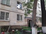 Riscani, zonă liniștită de parc, Et.2/5, Apartament cu 3 odai- 38000e