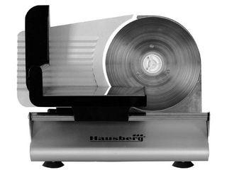 Ломтерезка Hausberg HB-1135