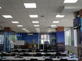 """400м2-780м2 под бизнес, офис на бул. Дечебал возле """" Jumbo"""""""