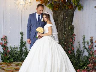 Servicii video-foto pentru nunti, cumatrii la cele mai avantajoase preturi