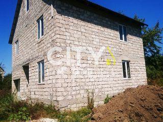 Se vinde casa,Chișinău, Criuleni 165 m