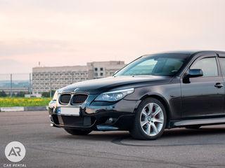 BMW F 10!!!AR Car-rental!!! Chisinau-Centru-automobile-accesibil-bmw-audy-toiota-skoda superb