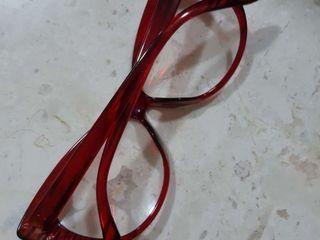 Ochelari de protecție noi