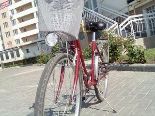 Bicicleta, bелосипед, Germania, Ragazzi