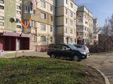 Квартира в Кагуле без ремонта -34000 евро