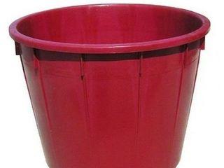 Кадка для вина 700л красная/cadă pentru vin 700l roșie/livrare gratuita/1450 lei