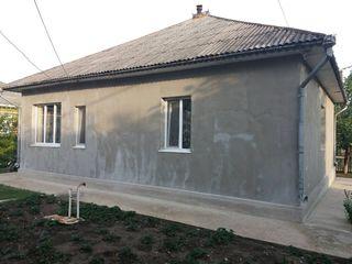 Se vinde casa in Edinet