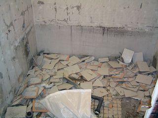 Демонтажные работы, снос старых построек,   демонтаж профессионально