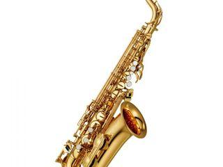 Saxofoan alto Yamaha YAS-280. Livrare în toată Moldova. Plata la primire