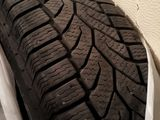 General Tire 195/65/15