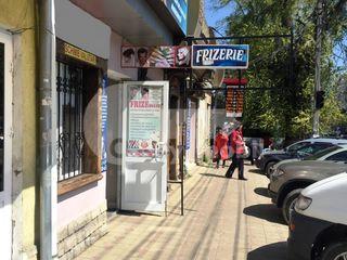 Perfect p/u schimb valutar, Armenească, 200 € !