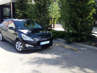 Машины на прокат в Кишиневе, Молдова