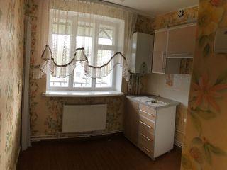 Se vinde apartament cu o camera 33 m incalzire autonoma  actele in ordine