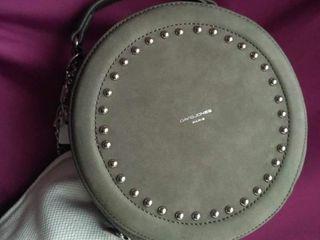 Новые, классные сумочки, качество супер, в наличии, цена 500 (лей)