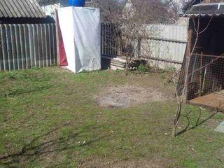 Срочно продается дом с участком земли