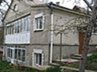 Недостроенный (90%) капитальный, двухэтажный дом! 35 000 $