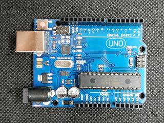 На сайте greenline.md можно найти платы: mega, uno, nano и сенсоры!
