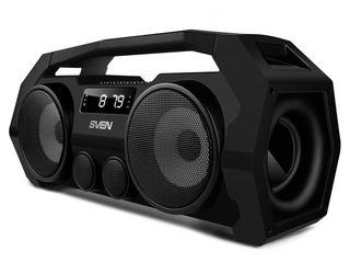 Boxe portabile JBL, Sven, Remax, Xiaomi. Портативные колонки! Bluetooth-speaker!