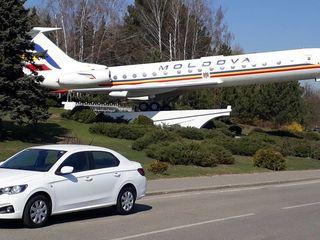 Chirie masini Chisinau, arenda masini 4x4 arenda pret de 15 euro pe 7 zile sunati si rezervati acum