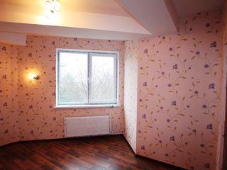 Vind apartament 1 camera, 40 mp