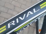 Bicicleta Author Rival 2017