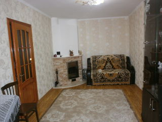Apartament  in vinzare