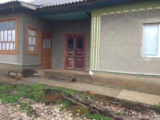 Продам дом в с. Кирсово, Комратский район