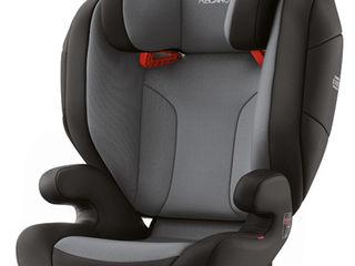 Recaro Monza Nova Evo Seatfix / importator oficial in Moldova