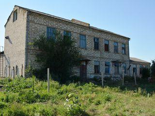 fosta Moara în r-l Cimişlia sat.Maximeni