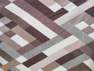 Распродажа! Мебельная ткань!  stofe, teseturi tricotaj, textile! Lichidare de stoc!!! 60 lei