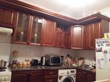 Apartament 3 odai  situat la un loc ideal