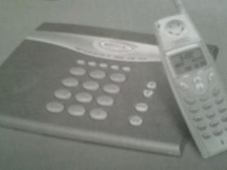 se vinde radio telefon nou marca senao-458RU