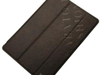 Кожаные чехлы премиум класса для iPad Mini 1-2-3